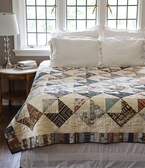 youve got mail quilt pattern download You'Ve Got Mail Quilt Pattern