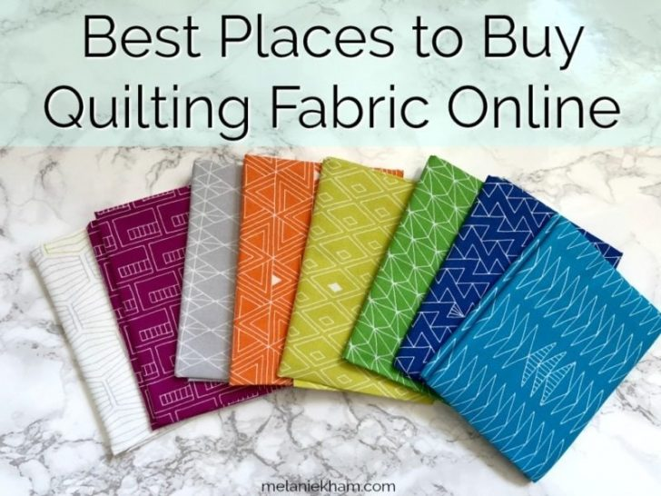 Permalink to 9 Cozy Quilting Fabric Online Ideas