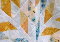charmed quilt pattern series charm square quilts Quilt Pattern For Charm Packs