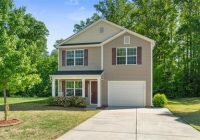 davis meadows charlotte nc recently sold homes realtor 9316 Quilting Bee Ln