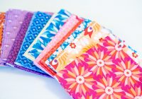 fabric recommendations for sewing homemade face masks Is Quilting Cotton Good For Masks