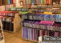 fabric stores and quilting supplies in lancaster county pa Quilt Fabric Lancaster Pa