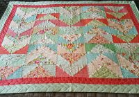 first timer tips for longarm quilting everyone can longarm Quilt Without A Long Arm