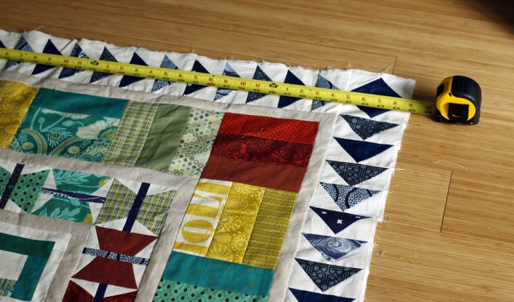 Permalink to 10   Sewing On Quilt Borders Ideas