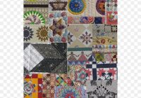 patchwork quilting place mats pattern png 618x800px Material For Patchwork Quilt