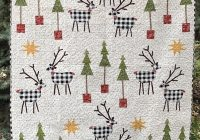 so this is christmas quilt pattern Christmas Quilt