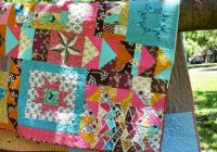 what are you quilted art or undervalued potential Patchwork Quilt Metaphor