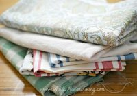 where to buy cheap fabric that wont break your craft budget Quilt Fabric Near Me